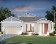932 Whimbrel Run, Bradenton image