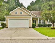312 Pickney Ct., Conway image