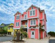 603 Ocean Boulevard W, Holden Beach image