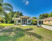 10170 Carolina St, Bonita Springs image