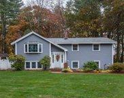 8 Mount Vernon Drive, Pelham, New Hampshire image