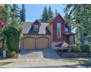 8212 SE PINERIDGE  CT, Portland image