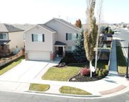 328 S 880  W, Spanish Fork image