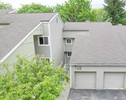 15748 NE 70th Ct, Redmond image