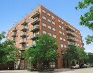 859 W Erie Street Unit #501, Chicago image