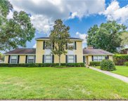 4115 Carrollwood Village Drive, Tampa image