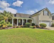 337 Green Creek Bay Circle, Murrells Inlet image