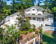 1029 Creek Road, Kitty Hawk image