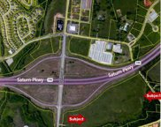 Saturn Parkway, Spring Hill image