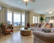 8715 Surf Drive Unit 1703, Panama City Beach image
