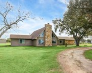 9058 Harvest Road, Sealy image