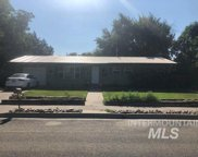 1417 N 6th St, Payette image