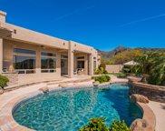 10931 E Bahia Drive, Scottsdale image