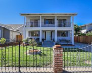 1247 Harriet Ave, Campbell image