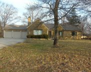 6740 96th  Street, Fishers image