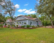 409 64th Ave. N, Myrtle Beach image