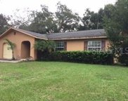 910 Sycamore Lane, Altamonte Springs image
