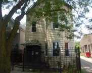 5114 South Ada Street, Chicago image