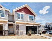 8822 Granite Pass, Woodbury image