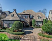 304 Royal Crescent  Lane, Waxhaw image