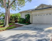 3057 Brookfield Lane, Clearwater image