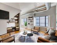 70 W 6th Avenue Unit 204, Denver image