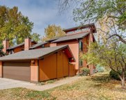 1901 Winterberry Way Unit E, Fort Collins image