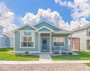 3517 Willow Drive, Evans image