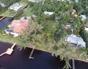 2626 Shriver  Drive, Fort Myers image