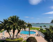 845 S Gulfview Boulevard Unit 302, Clearwater image