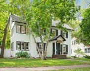 2166 Goodrich Avenue, Saint Paul image