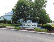 272 Heathercroft Unit #272, Egg Harbor Township image