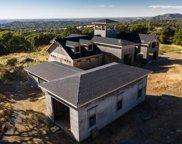 2040 W Green Springs Road, El Dorado Hills image