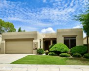 15035 N 100th Place, Scottsdale image