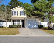1009 Stoney Falls Blvd., Myrtle Beach image