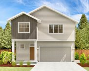 5560 95th Place NE, Marysville image