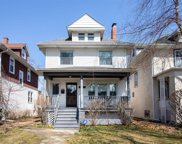 1848 West Farwell Avenue, Chicago image