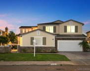 6731     Barberry, Carlsbad image
