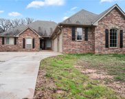 7618 E Covell Road, Edmond image