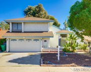 13125 Old West, Rancho Penasquitos image