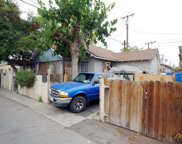 143 Chester, Bakersfield image