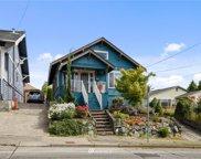 4812 S Othello Street, Seattle image