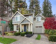 14804 8th Ave SE, Mill Creek image