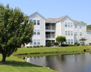 2274 Huntingdon Dr. Unit D, Surfside Beach image