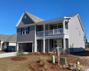 1208 Maxwell Dr., Little River image