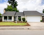 125 TIMOTHY  ST, Junction City image