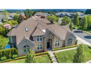 23797 SW EVEREST  CT, Sherwood image