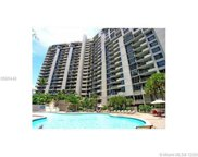 520 Brickell Key Dr Unit #A1116, Miami image