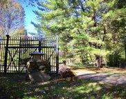 13400 Liberty Mills Road, Fort Wayne image