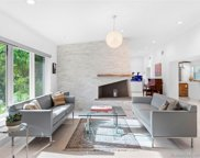 11001 Sw 64th Ave, Pinecrest image